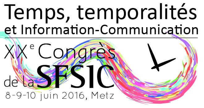 LogoSFSIC2016_v3b.jpg